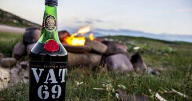 Best scotch whisky brands under 2000 1