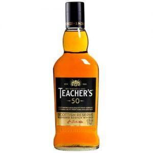 Best scotch whisky brands under 2000 3